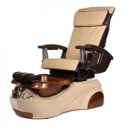 V300 Pedicure Spa Chair 1