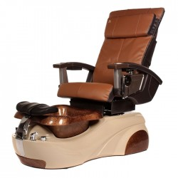 V300 Pedicure Spa Chair