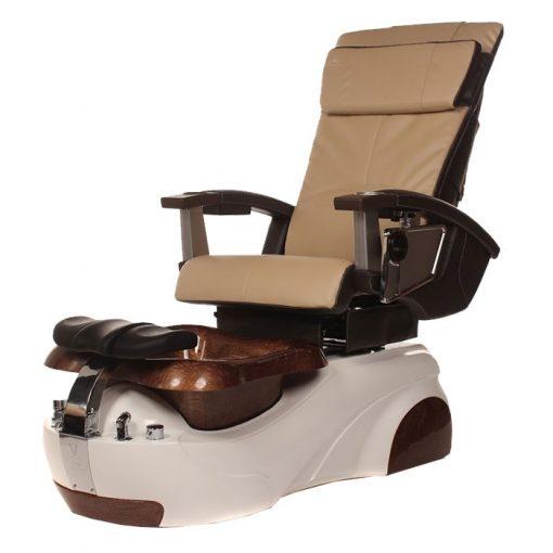 V300 Pedicure Spa Chair