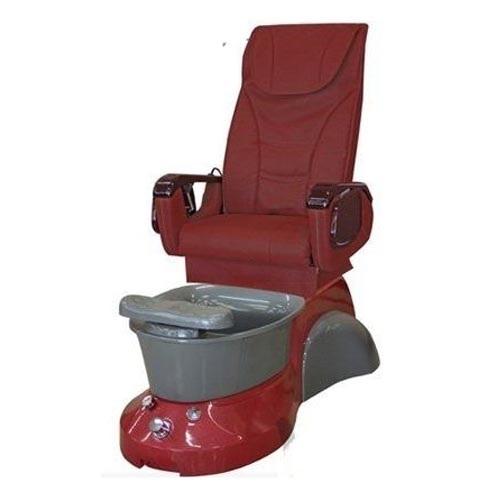 Valenti Spa Pedicure Chair