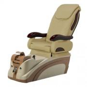 Valentine Spa Pedicure Chair 010