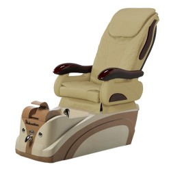 Valentine Spa Pedicure Chair 010