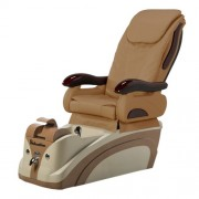 Valentine Spa Pedicure Chair 020