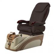Valentine Spa Pedicure Chair 030