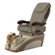 Valentine Spa Pedicure Chair 040