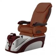 Valentine Spa Pedicure Chair 050