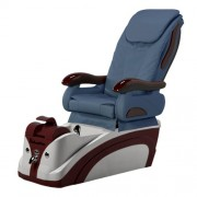Valentine Spa Pedicure Chair 060