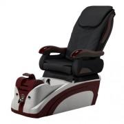 Valentine Spa Pedicure Chair 070