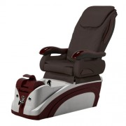 Valentine Spa Pedicure Chair 080