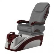 Valentine Spa Pedicure Chair 090