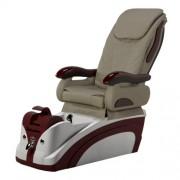 Valentine Spa Pedicure Chair 101