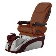 Valentine Spa Pedicure Chair 202