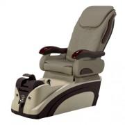 Valentine Spa Pedicure Chair 404