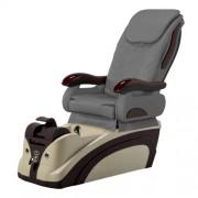 Valentine Spa Pedicure Chair 505