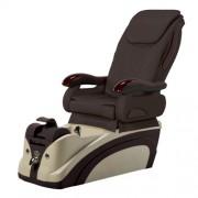 Valentine Spa Pedicure Chair 606