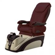 Valentine Spa Pedicure Chair 707