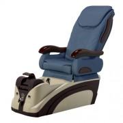 Valentine Spa Pedicure Chair 808