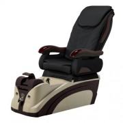 Valentine Spa Pedicure Chair 909