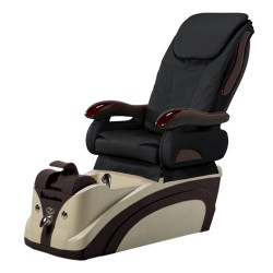Valentine Spa Pedicure Chair 909