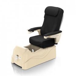 Versas Spa Pedicure Chair 1