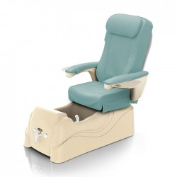 Versas Spa Pedicure Chair