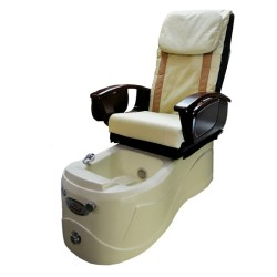 Vovo Spa Pedicure Chair 010