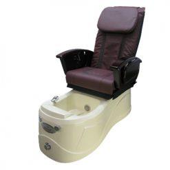 Vovo Spa Pedicure Chair