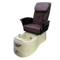 Vovo Spa Pedicure Chair 020
