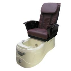 Vovo Spa Pedicure Chair 020