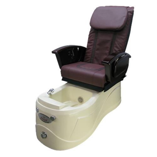 Vovo Spa Pedicure Chair High Quality Pedicure Spa