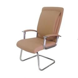 Waiting Chair 002 00