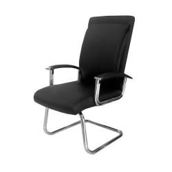 Waiting Chair 002 02