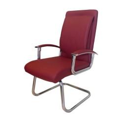 Waiting Chair 002 03