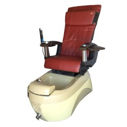 XO Spa Pedicure Chair 010