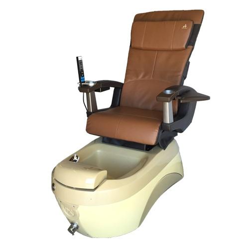 XO Spa Pedicure Chair 040