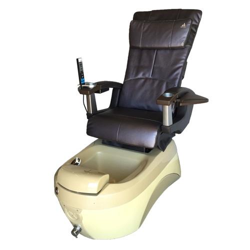 XO Spa Pedicure Chair