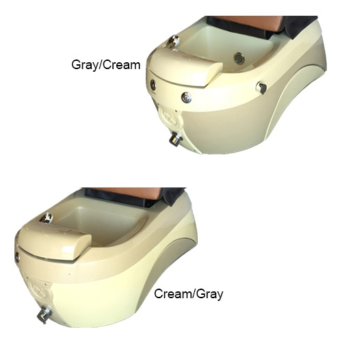 Xo Spa Pedicure Chair High Quality Pedicure Spa