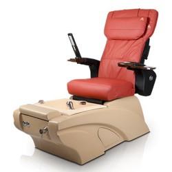 Yuna Spa Pedicure Chair-1-1-1-16