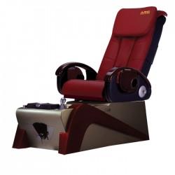 Z-430 Spa Pedicure Chair 1