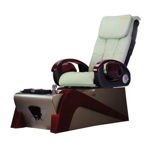 Z-430 Spa Pedicure Chair