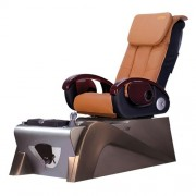 Z430 Spa Pedicure Chair 010