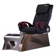 Z430 Spa Pedicure Chair 020