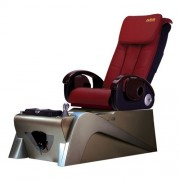 Z430 Spa Pedicure Chair 030