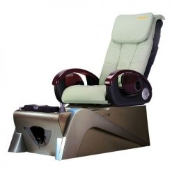 Z430 Spa Pedicure Chair