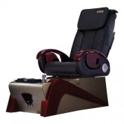 Z430 Spa Pedicure Chair 050