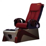 Z430 Spa Pedicure Chair 060