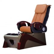 Z430 Spa Pedicure Chair 070