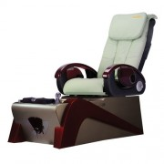 Z430 Spa Pedicure Chair 080