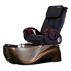 Z450 Spa Pedicure Chair 010