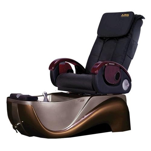 Z450 Spa Pedicure Chair